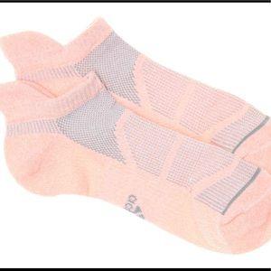 Adidas NWT socks ✨